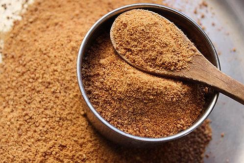 Organic Coconut Sugar - 500g