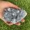 Thumbnail: Celestite Crystal