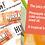 Thumbnail: Hurraw Vegan Lip Balm - Assorted flavours