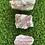 Thumbnail: Pink Tourmaline - Rough