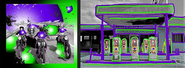 purpgirlbiker.PNG