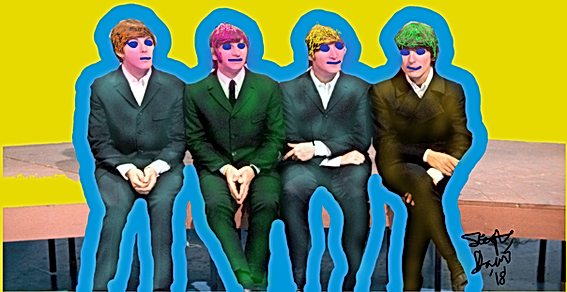 beatle stage 1.png