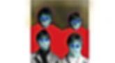 red beatles.png