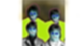 Lime Beatles.png