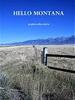 montana book proof1.jpg