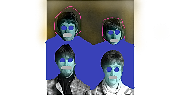 blue beatles.png