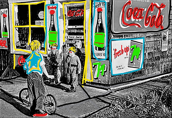 7up 22.PNG