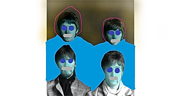 light blue beatles.png