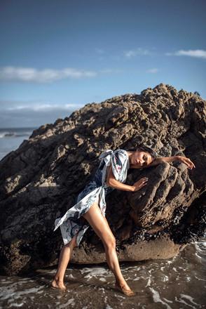 SG krkavci2 pláž.jpg