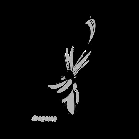 Jak vázat šňůrku s knoflíčkem - krok 03