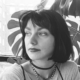 Martina Světlíková.jpg