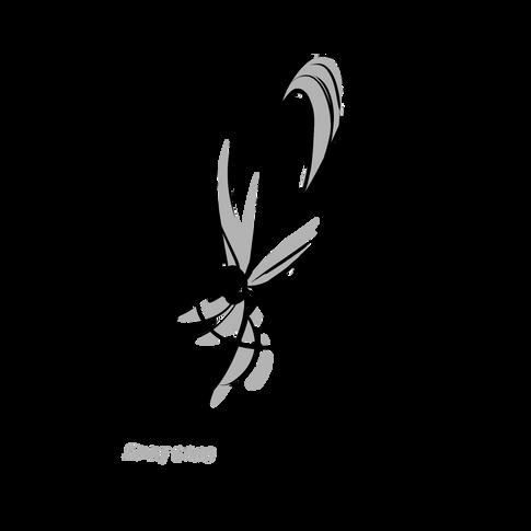 Jak vázat šňůrku s knoflíčkem - krok 04