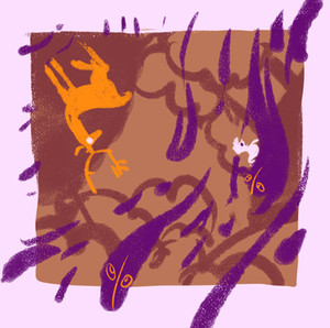 Final colour version of Smolicek