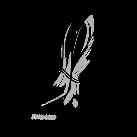 Jak vázat šňůrku s knoflíčkem - krok 02