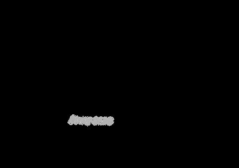 Rukavice SG krok 02