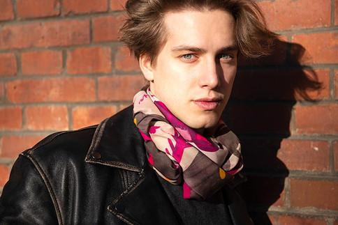 šátek otesánek velikost obr