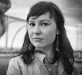 Eliška-Chytková.jpg