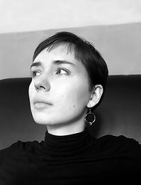 Kateřina-Coufalová.jpg