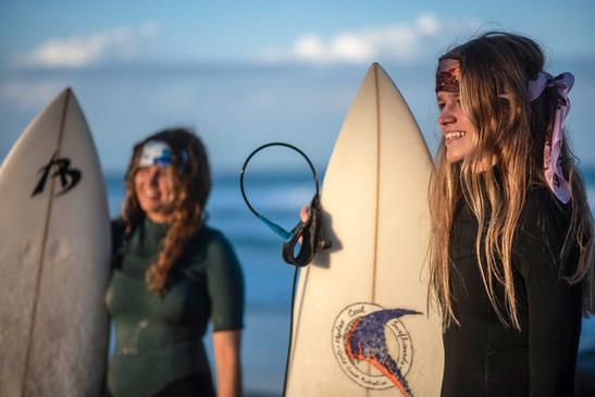 surf Australia SG scarves.jpg