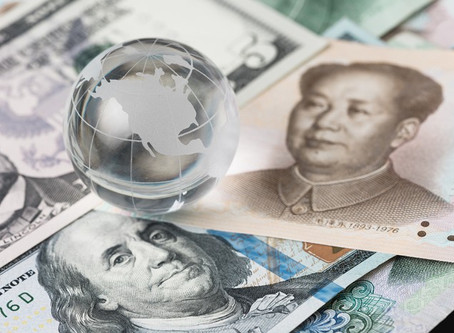 The Worst Mistake China Stock Investors Can Make Right Now