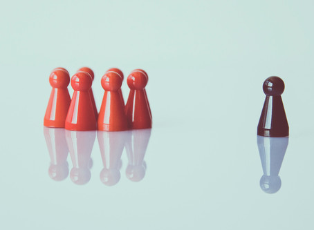 3 Companies That Show Why Founder-Led Businesses Succeed