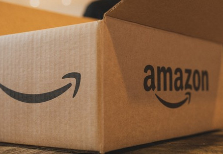 Amazon Doesn't Dominate Online Retail as Much as We Thought