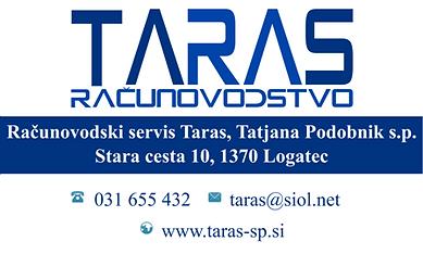 TARAS (1).png