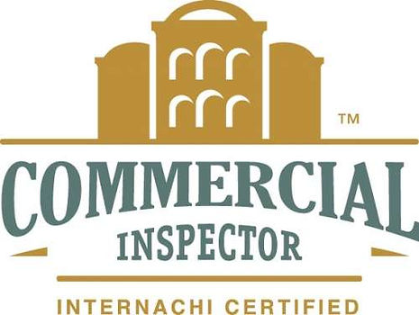 Commercial Inspector Certified Kansas City