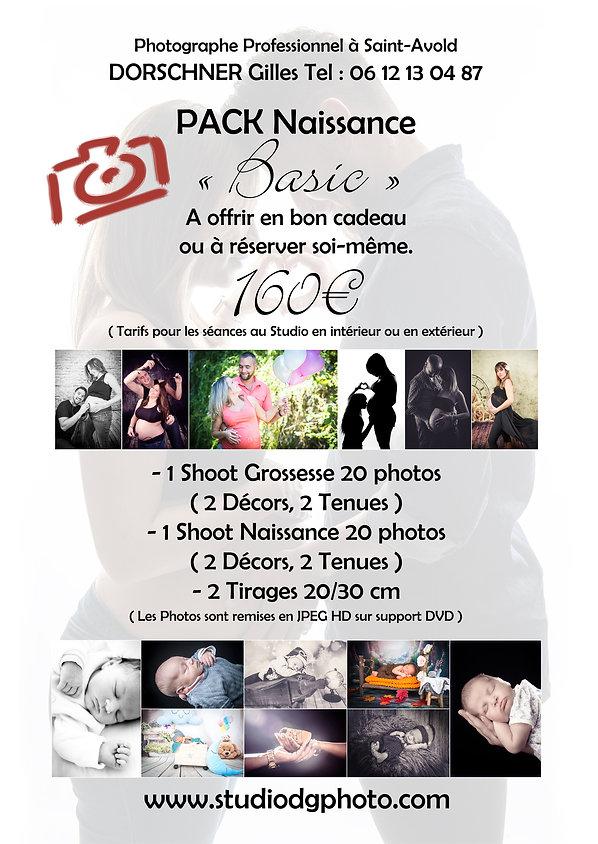 pack naissance basic VISTAPRINT.jpg