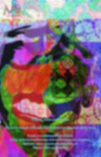 9f51abd8-75f7-4561-99cd-a4cb752d0841.jpg