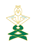 17-1-2019 vernieuwd logo icoon groen gou