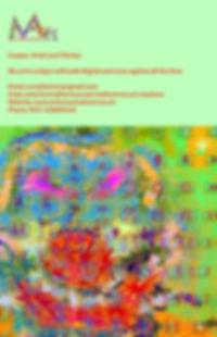 a2ceb2e8-6384-4ab0-ad68-963be0dc98a0.jpg