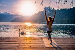 importance-of-yoga-in-modern-life-dock.j