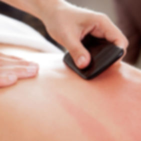 gua-sha-massage-glasgow.jpg