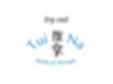 logo neeeew (1).png
