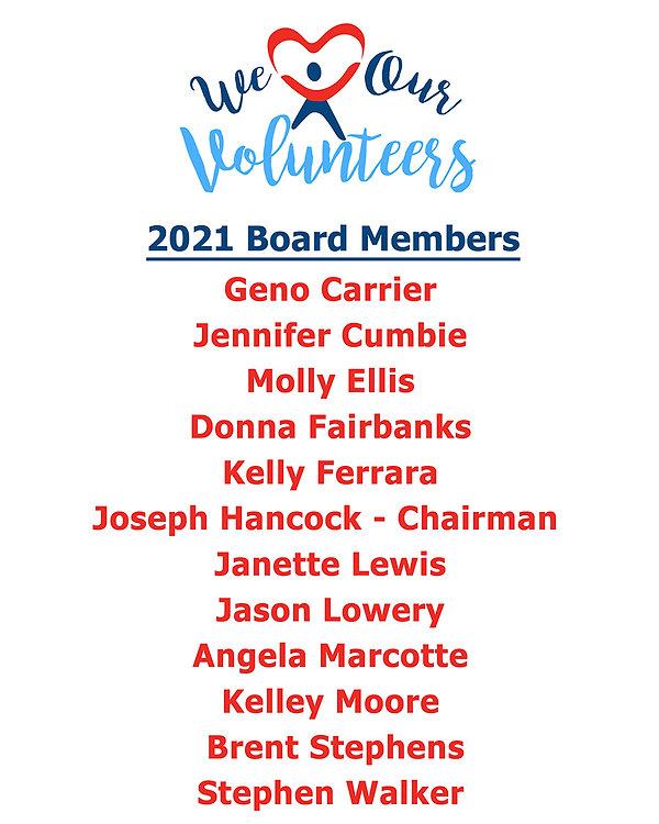 Board members 2.jpg