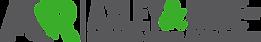 AxleyRode-Logo.png