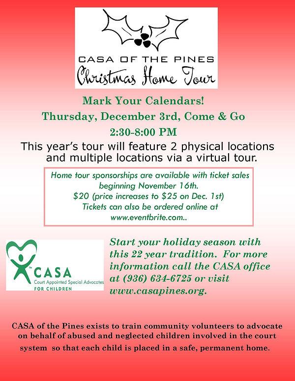 CASA Home Tour 2020.jpg