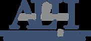 alh-logo.png