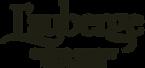 lauberge-lake-charles-logo-170x80.png