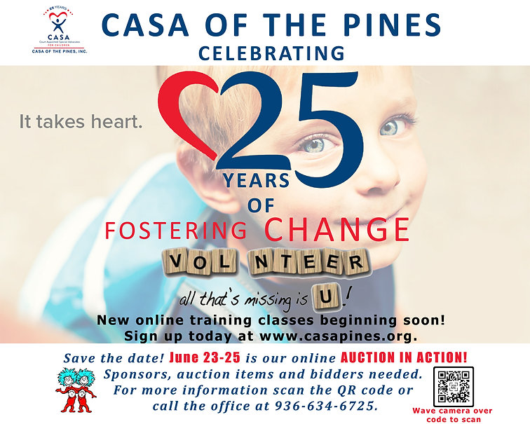 CASA of the Pines Chamber Flyer.jpg