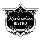 restoration bistro.jpg