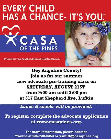summer training - Angelina County.jpg