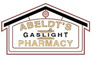 ABELDT'S.png