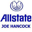 allstate-joe-hancock_1.jpg