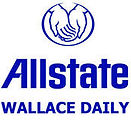 allstate-wallace-daily.jpg