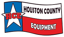 hce.png