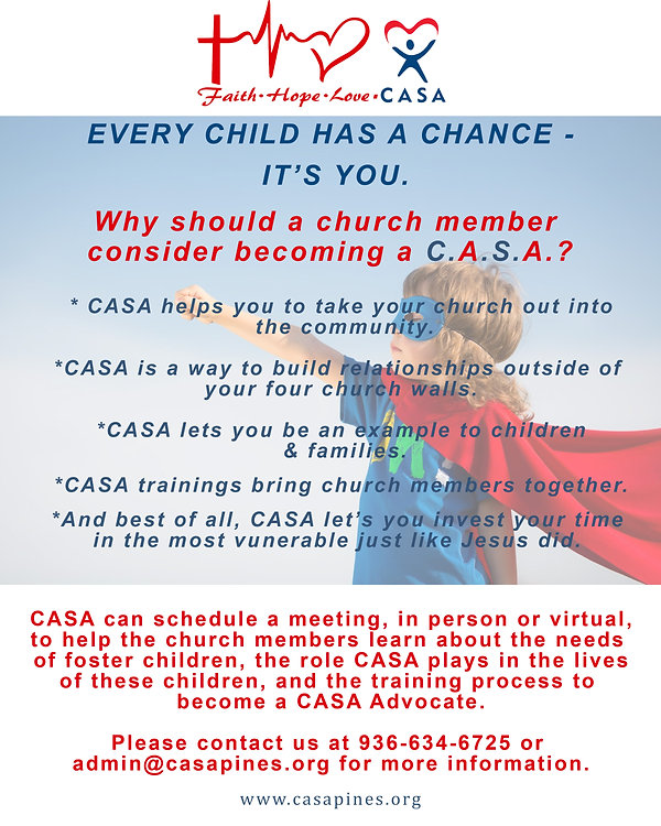 2021 CASA CHURCH FLYER . 2.jpg