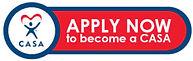 Apply-Now-Button5-300x95.jpg