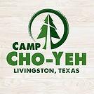 camp cho yeh.jpg